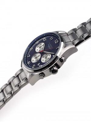 Мъжки часовник Gant Blue Hill GT009001