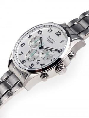 Мъжки часовник Gant Blue Hill GT009002