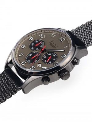 Мъжки часовник Gant Blue Hill GT009004