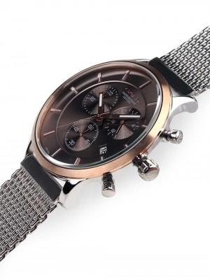 Мъжки часовник Gant Greenville GT002001