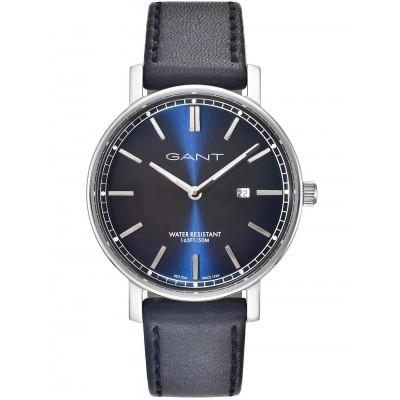 GT006002-Gant Time