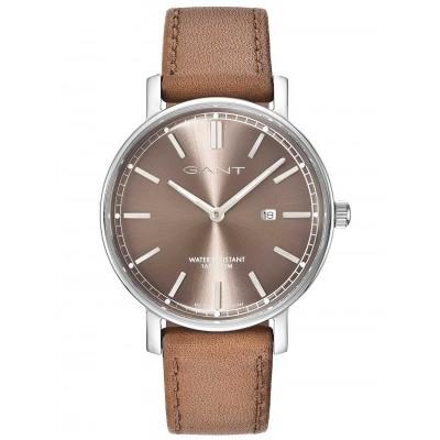 GT006004-Gant Time