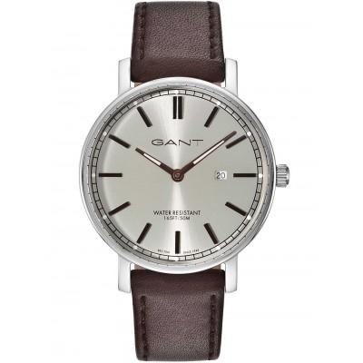 GT006005-Gant Time