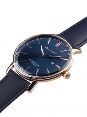 Мъжки часовник Gant Nashville GT006007