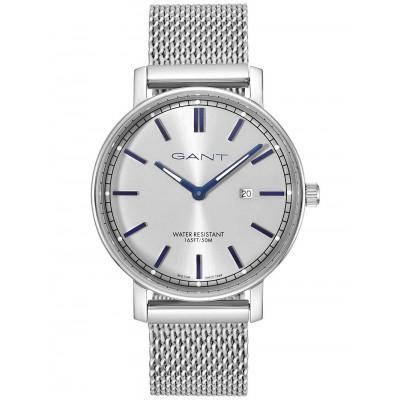 GT006011-Gant Time