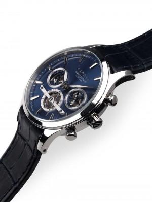 Мъжки часовник Gant Ridgefield GT005001