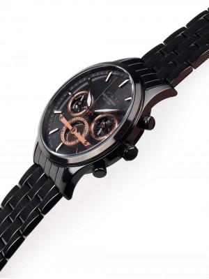 Мъжки часовник Gant Ridgefield GT005005