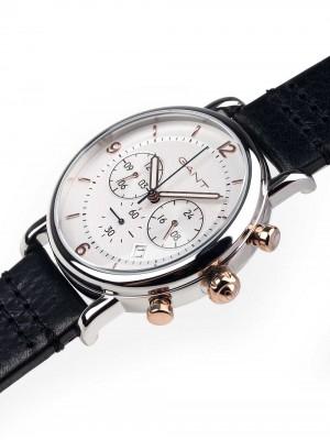 Мъжки часовник Gant Springfield GT007001