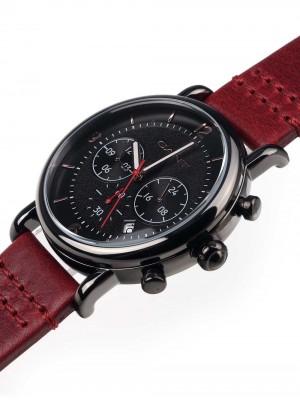 Мъжки часовник Gant Springfield GT007002