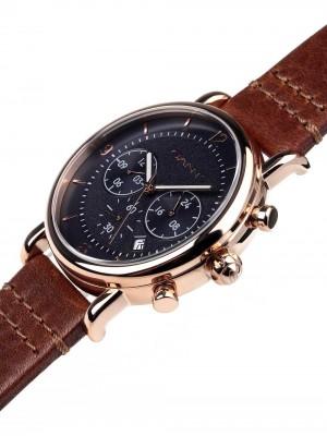 Мъжки часовник Gant Springfield GT007003