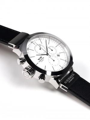Мъжки часовник Haemmer Classica HK-01 Piano