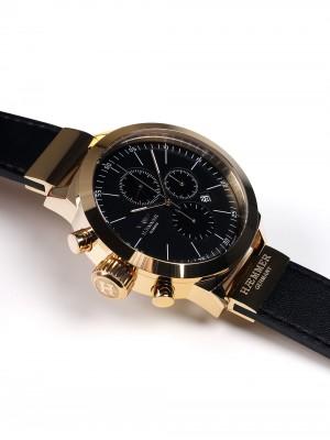 Мъжки часовник Haemmer Classica HK-06 Symfonica
