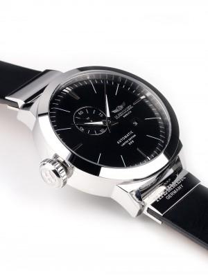 Мъжки часовник Haemmer Noblica HA-01 Imperial