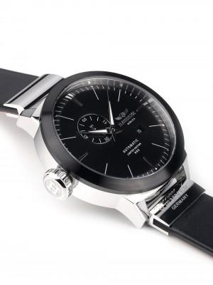 Мъжки часовник Haemmer Noblica HA-02 Senator