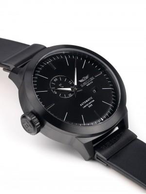 Мъжки часовник Haemmer Noblica HA-05 CEO