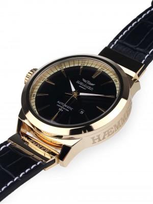 Мъжки часовник Haemmer Charactica LA-05 Lloyd