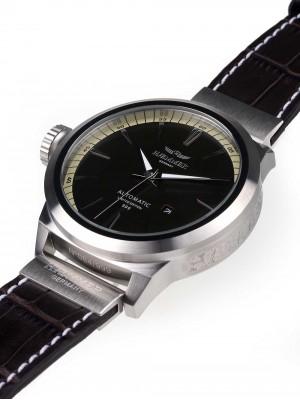 Мъжки часовник Haemmer Charactica LA-03 Nick