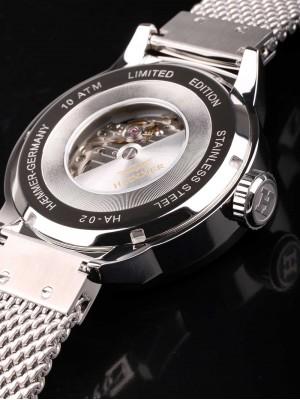 Мъжки часовник Haemmer Noblica HA-01-M Imperial