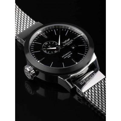 Мъжки часовник Haemmer Noblica HA-02-M Senator