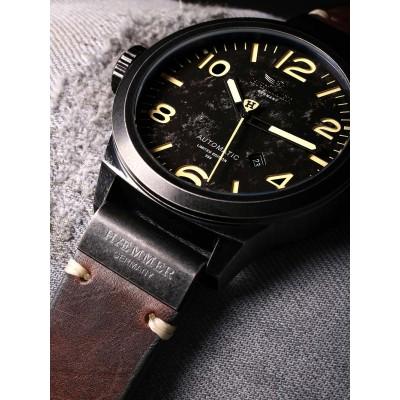 Мъжки часовник Haemmer Harvey VA-03 Automatic
