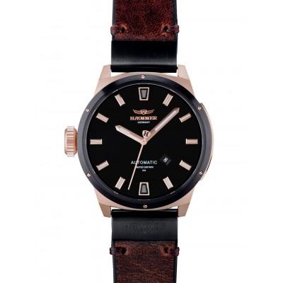 Мъжки часовник Haemmer Exciter HE-01 Rocco