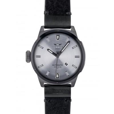 Мъжки часовник Haemmer Exciter HE-03 Ace