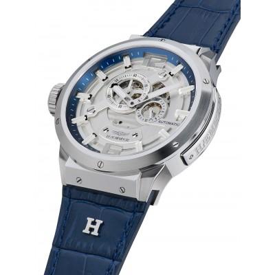 Мъжки часовник Haemmer Evolution GG-200 Admiral