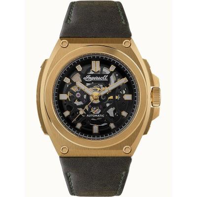 Мъжки часовник Ingersoll The Motion I11701