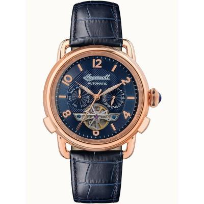 Мъжки часовник Ingersoll The New England I00902B
