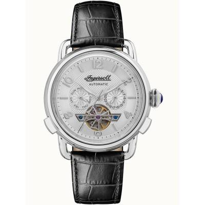 Мъжки часовник Ingersoll The New England I00903B