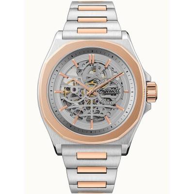 Мъжки часовник Ingersoll The Orville I09304