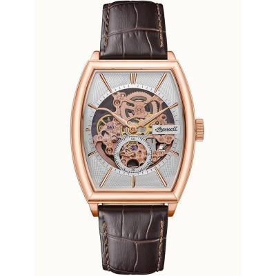 Мъжки часовник Ingersoll The Producer I09702