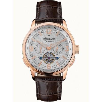 Мъжки часовник Ingersoll The Regent I00303B