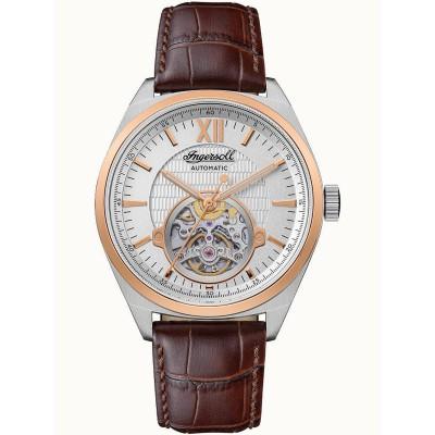 Мъжки часовник Ingersoll The Shelby I10901B
