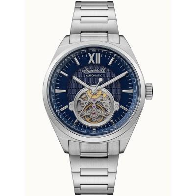 Мъжки часовник Ingersoll The Shelby I10902B