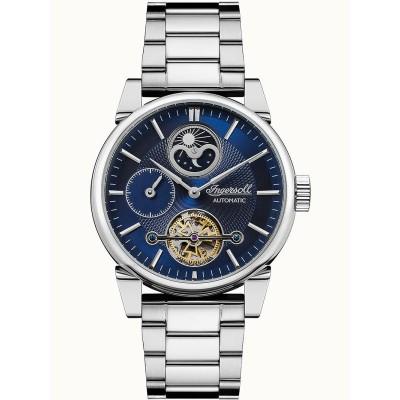 Мъжки часовник Ingersoll The Swing I07501
