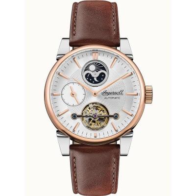 Мъжки часовник Ingersoll The Swing I07503