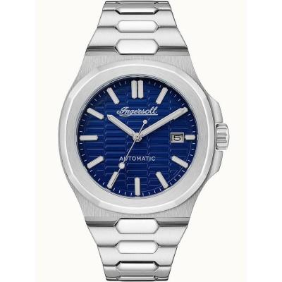 Мъжки часовник Ingersoll The Catalina I11801