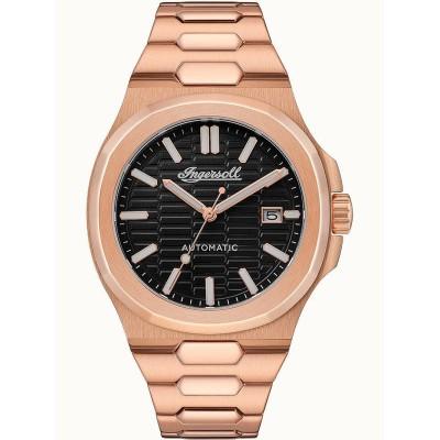 Мъжки часовник Ingersoll The Catalina I11802