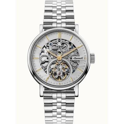 Мъжки часовник Ingersoll The Charles I05803
