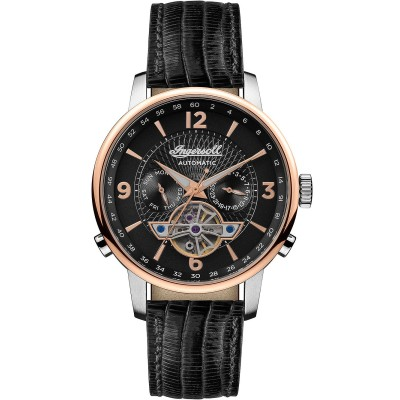 Мъжки часовник Ingersoll The Grafton I00702B