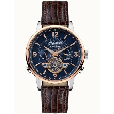 Мъжки часовник Ingersoll The Grafton I00703B