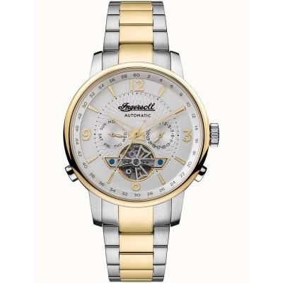 Мъжки часовник Ingersoll The Grafton I00705