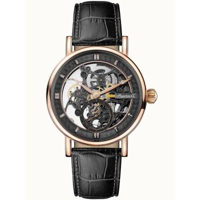 Мъжки часовник Ingersoll The Herald I00403B