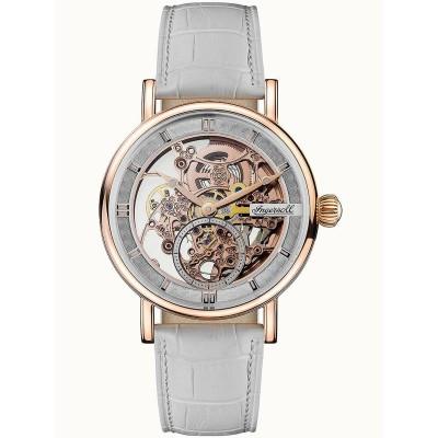 Мъжки часовник Ingersoll The Herald I00404B