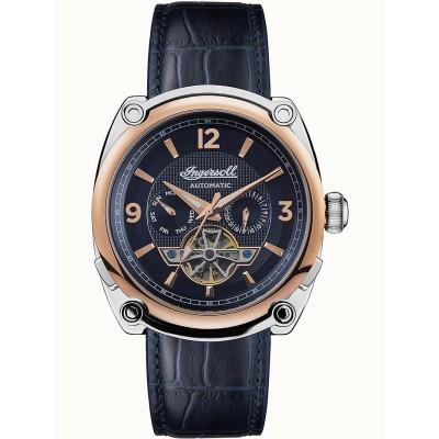 Мъжки часовник Ingersoll The Michigan I01101B