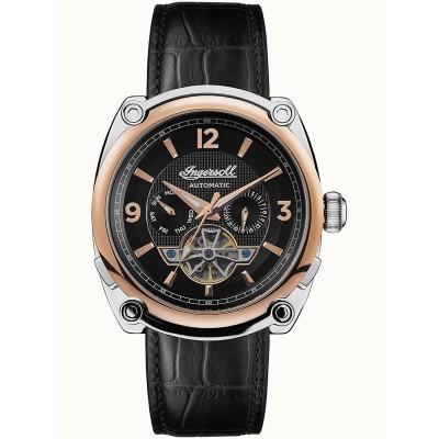 Мъжки часовник Ingersoll The Michigan I01102B