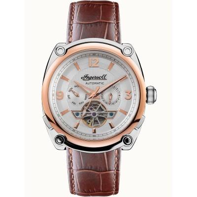 Мъжки часовник Ingersoll The Michigan I01103B