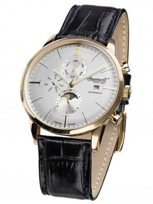 Мъжки часовник Ingersoll Aurora IN1916GWH