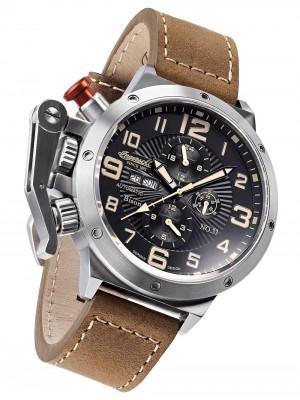 Мъжки часовник Ingersoll Bison No.33 IN1629BKYL